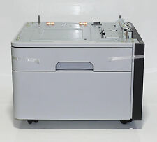 Samsung CLX-DSK20M Papierfach mit Gehäuse  520 Blätter (DT4WA112)