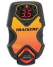 Tracker2 Avalanche Transceiver