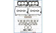 Cylinder Head Gasket Set AUDI A8 V6 30V 2.8 193 ACK (10/1995-7/1998)