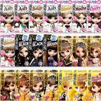 [SCHWARZKOPF BLYTHE] Fresh Light Hair Dye Color Dying Kit Japan (CHOOSE) NEW