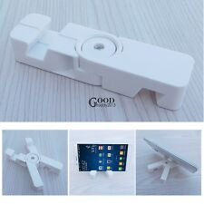 Hot Foldable Desk Table Holder Mobile Stand for iPhone iPod Touch Cell Phone