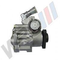 Power Steering Pump for BMW 1 Series (E87) 3 Series (E90 & E91) 04->  /DSP1369/
