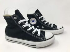 f718f6fc4f1a Converse Black Shoes for Babies for sale