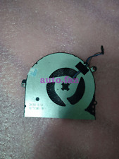 Applicable for HP TPN-Q191 15-CC TPN-Q201 Notebook Fan