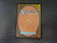 MtG Magic the Gathering Rare Booster Pack