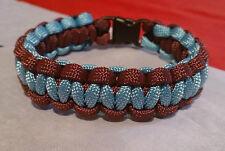 Masonic Mark Degree Bracelet