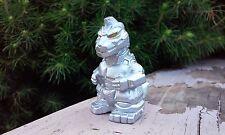 SD Mecha Godzilla Figure from Godzilla Super Collection Set 1 Bandai Gamera 1998