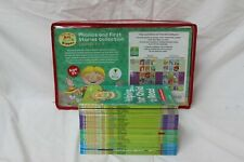 Oxford Reading Tree Read with Biff Chip and Kipper Level 1-4 Collection 34 Books