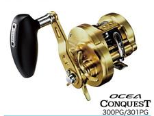 OceaーShimano 16 Ocea CONQUEST 300 PG (RIGHT) New Japan