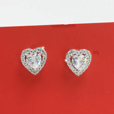 Diamond Stud Fashion Earrings