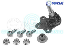 Meyle Front Left or Right Ball Joint Balljoint Part Number: 16-16 010 0011