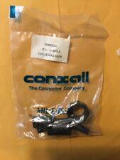 Conxall MIL-E-QUAL CXS3106A14S6P