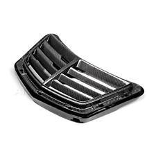 2014-2018 Corvette C7 Z06 Corvette Carbon Fiber Hood Vent AC-HDS14CHC7-Z6