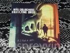Noel Gallagher High Flying Birds If I Had a Gun Orig 2011 CD single Oasis New