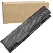 Batterie pour Dell Studio 1535, 1536, 1537, 1555, 1557, 1558, PP33L, PP39L