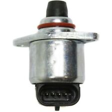 For Chevrolet S10 98-03, Idle Control Valve