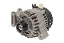 Generator/Lichtmaschine MAPCO 13602 für FORD