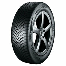 TYRE ALL SEASON CONTACT 205/50 R17 89H CONTINENTAL