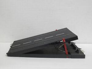 Rampe / Sprungschanze, 21,5 cm lang, Carrera ?, 1:32 ?