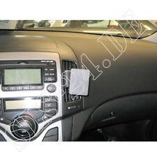 BRODIT ProClip 854810 Hyundai i30 ab 2008-2012 KFZ-Halter NAVI Halterung Konsole