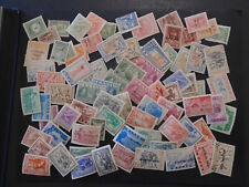 GREECE COLLECTION MNG/MH/MNH STAMPS