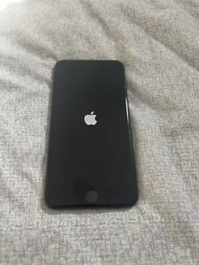 iphone 7 plus 128gb unlocked used black