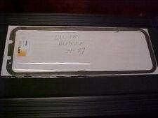 Hudson Oil Pan Gasket 1934-47,8 cly 254 L head