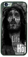 Jesus is Hope Phone Case Cover For iPhone 11Pro Max Samsung LG Google