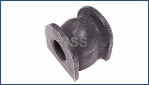 Genuine Honda Odyssey Front Sway Bar Bushing Left OR RIght (22MM) 51306S0XA02