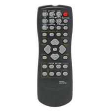 Remote Control Controller CD DVD for YAMAHA RX-V350 RX-V357 RX-V359 Replacement