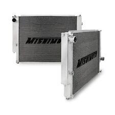 Mishimoto Performance Cooling Aluminium Radiator - MMRAD-E36-92