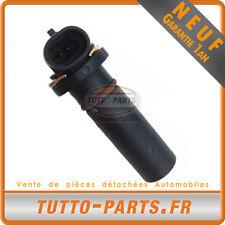 Kurbelwellen-Positions-sensor Cadillac chevrolet GMC Opel ISUZU Buick - 10456555