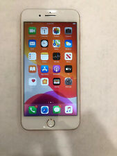 Apple iPhone 8 Plus - 64GB - Gold T-Mobile