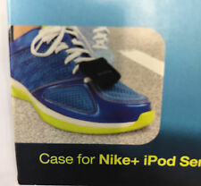 BELKIN Training Shoe Sensor Case Pouch for Nike+ iPod Sensor