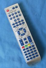 Genuine Original RM Series RMC1055 TV remote remote Control Cleaned and tested