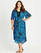 Autograph Plus Size Casual Dresses for Women
