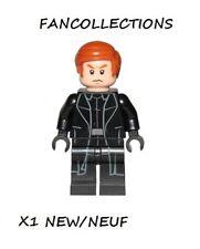 Lego - General Hux , sw854   NEUF