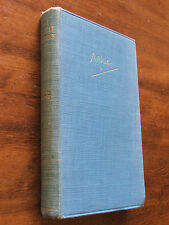 Not That it Matters by A A Milne HC Hardcover 1927 Essays