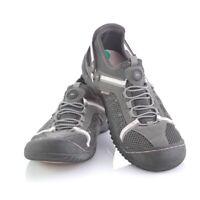 JBU Jambu Waterproof Gray Pink Sport Hiking Sandals Flats Slip On Shoes Womens 8