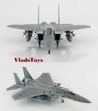 Hobby Master 1:72 Mitsubishi F-15J Eagle JASDF ADTW Gifu Air Field Japan HA4515