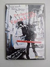 DVD - PERMANENT VACATION - JIM JARMUSCH - 2006 -  A8