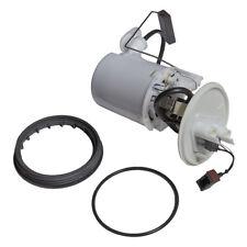 Delphi bomba de combustible eléctrica 12 V presión 4,2 Bar Saab 9000 84-98 Hatchback