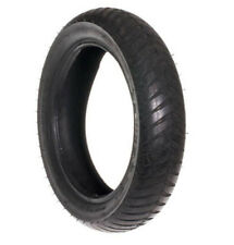 12.5 x 3.0 Tire For Currie 500 Izip Ezip Gt Schwinn Electric scooter