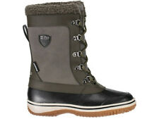 CMP Campagnolo Schnee-Boots Gr.39