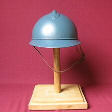 AH6141 - French Adrian helmet, WW1
