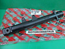 APRILIA  AF1 FUTURA 50 EUROPA FODERO FORCELLA OUTER TUBE SUSPENSION 8203463