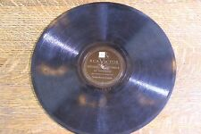 """78 1950s Dorothy Morrow """"My Happiness"""" """"A Tree In the Meadow"""" RCA VICTOR 2965 V+"""