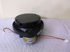 Neato LIDAR Laser Distance Sensor LDS For XV Series xv-11 xv-14 xv15 xv12 xv21