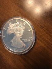 One Troy Pound Indiana Silver Bullion Bar Round For Sale Ebay