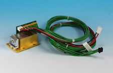 Fuji Green laser gun/head for frontier 350/355/370/375/390/LP 1500SC/LP 2000SC